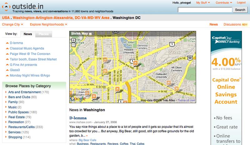 Wa_po_buzz_maps